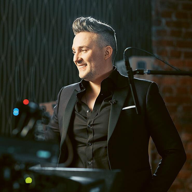 Andreas Winiarski